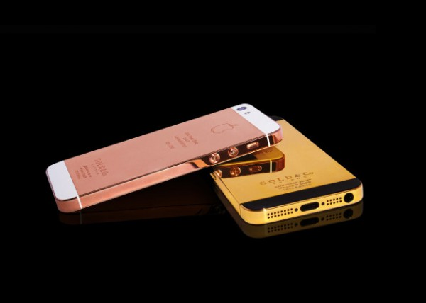 24-karat-gold-plated-iphone-5-2