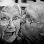 old_couple2