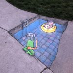 david-zinn-Chalk-Art-1