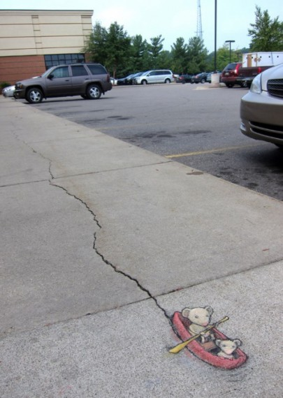 david-zinn-in-michigan-usa2