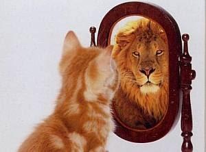 Прекратите сравнивать себя с другими людьми