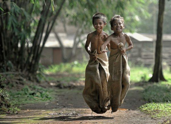 Фото: Hardibudi
