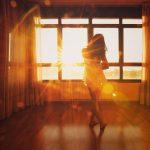 alone_solnce-solnechnyj-svet
