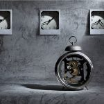 time-is-up