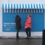 Ogilvy-Paris-for-IBM-The-Smarter-Cities-21-e1372307089665