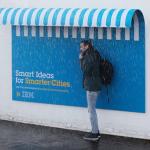 ibm-smarter-cities3-545x320