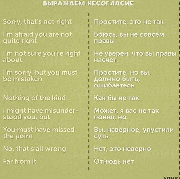познакомлюсь для общения на английском языке
