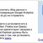 google-secret