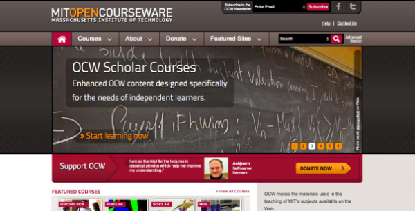 MIT-OpenCourseWare-Free-Online-Course-Materials-605x309