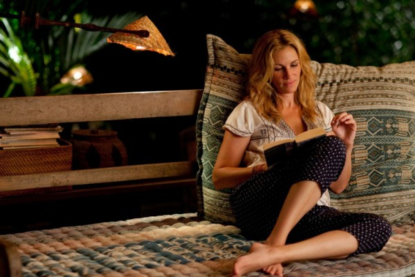 eat_pray_love2