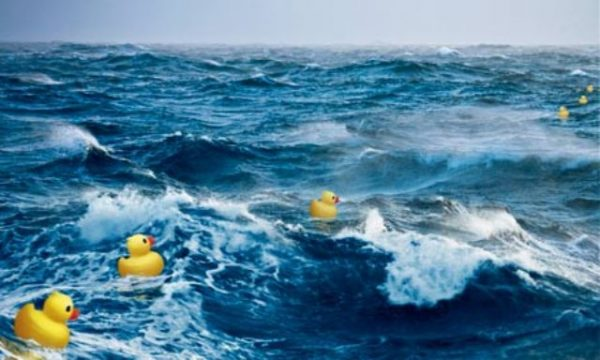 rubber-ducks-go-whitewater7