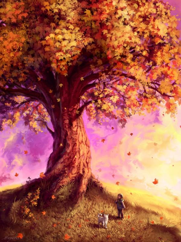 the_wishing_tree_by_mar_ka