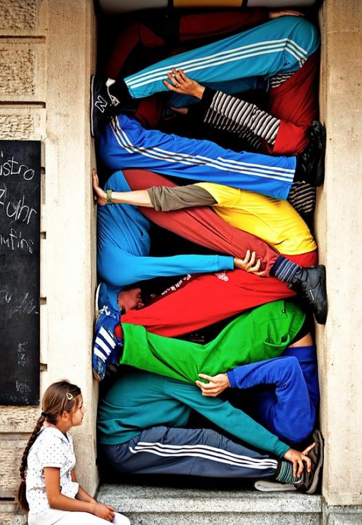 Фото: Kostas