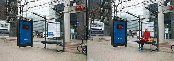 amsterdam-coloribus-integration2