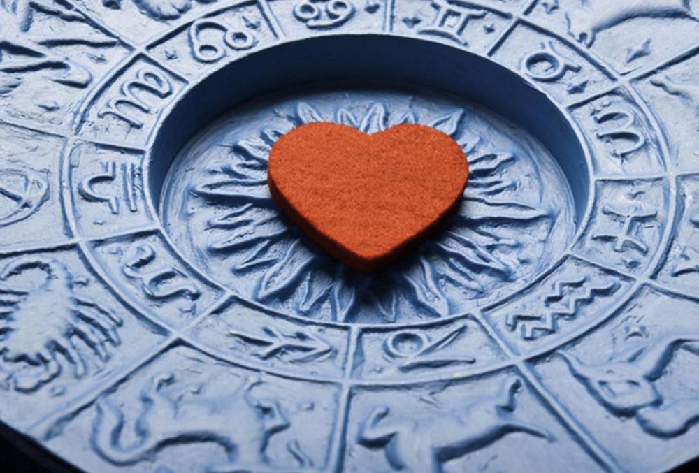 отношения с 4 знаком зодиака от нашего