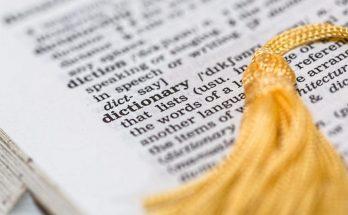 Лучшие онлайн-словари для тех, кто учит английский