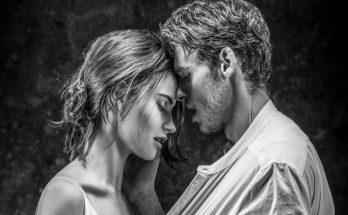 Безусловная Любовь - миф или реальность. Восприятие любви: изнутри и снаружи. Любовь и Личность. Уровни принятия. Новое Измерение