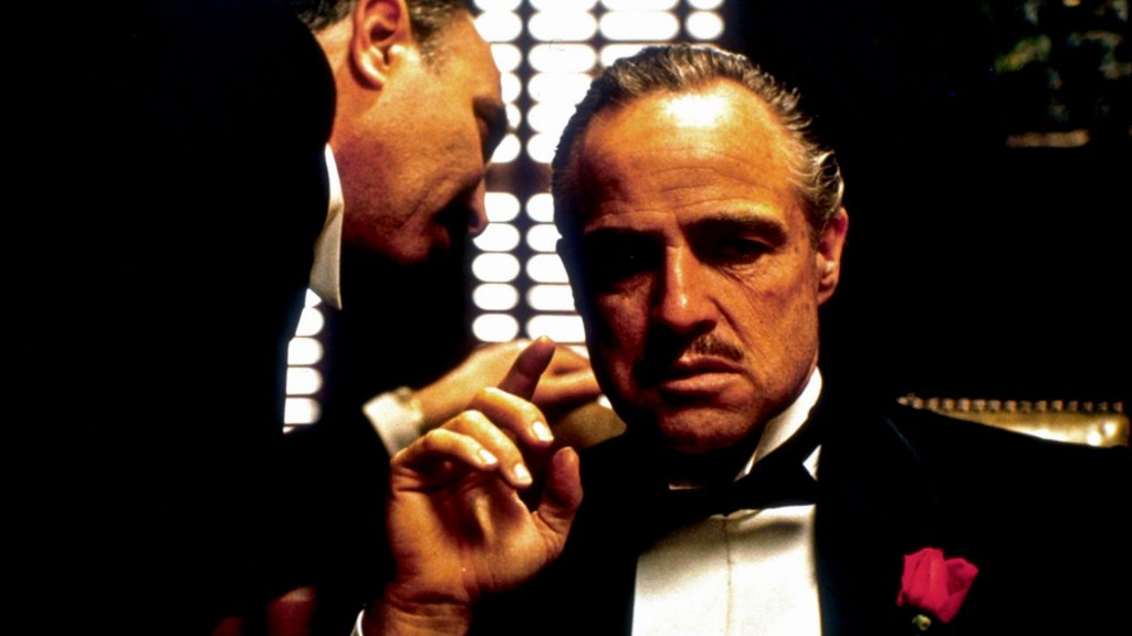 the different personalities between michael and sonny in the story of the godfather Why is godfather part ii considered better the difference between part i so it would have made more sense showing the family back story along with michael's.