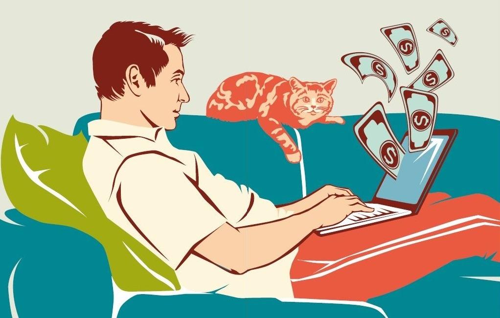 Картинка развитие творческих способностей учащихся трудом, одном
